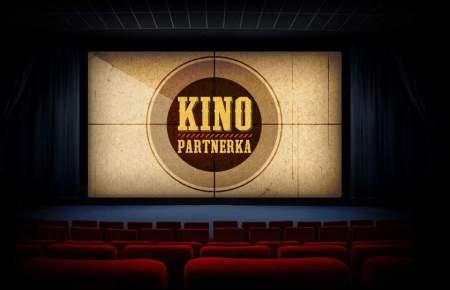 KinoPerez.ru - лучшая партнерка по фильмам