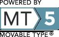 Плагин Kotonohalink для Movable Type