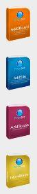 о ценах на продукты компании ПромоСофт