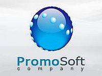Пакет профессиональных инструментов для продвижения бизнеса в сети от PromoSoft