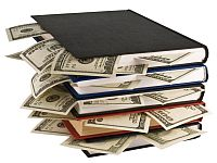 Партнерская программа по монетизации студенческого трафика R-Money