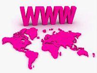 Коротко о создании сайтов