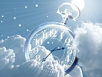 CentOS: Настройка часового пояса и синхронизация времени