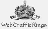Тизерная сеть Tizy от Web Traffic Kings