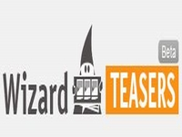 Тизерная биржа трафика Визард-Тизерс
