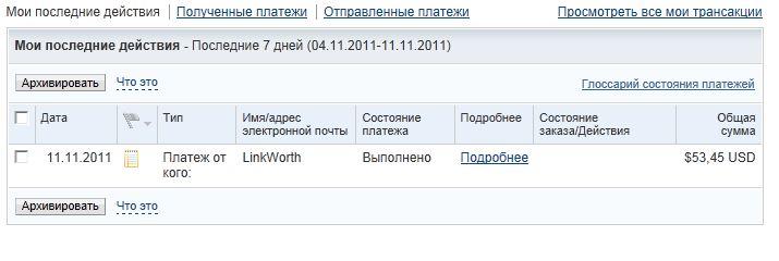 https://narodlink.ru/images/linkworth.JPG