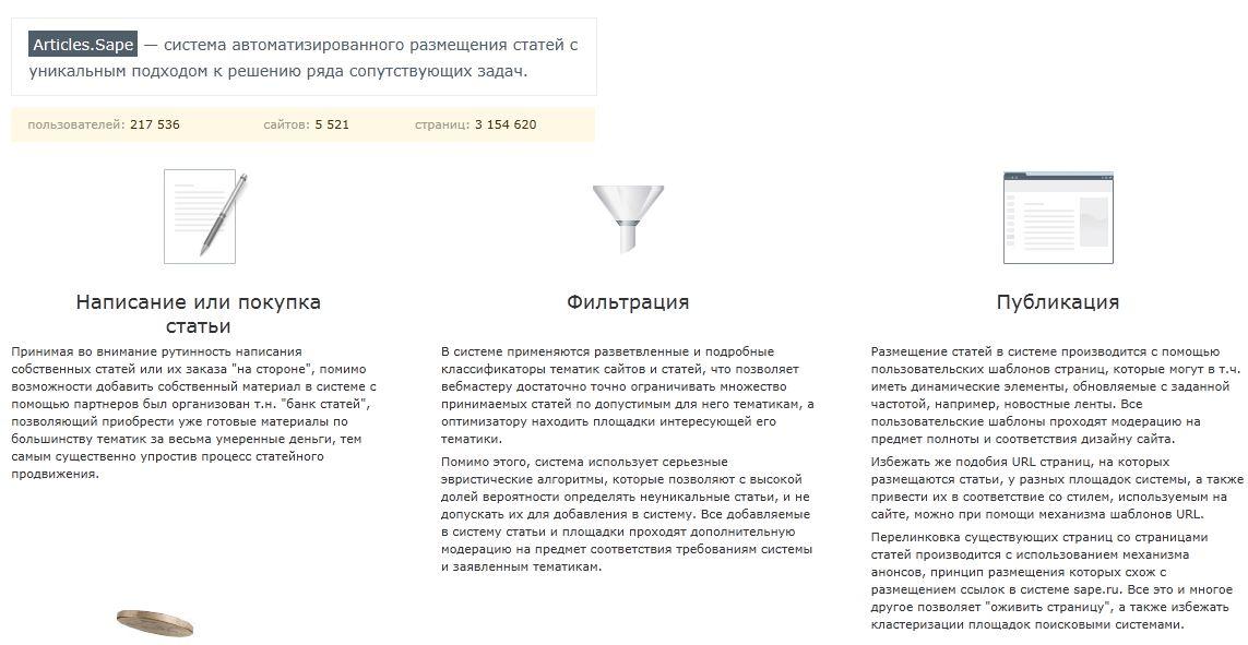https://narodlink.ru/images/sapearticle.JPG